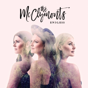 mcclymonts-endless-cover