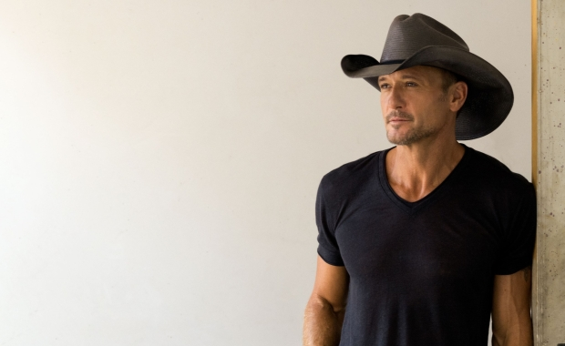 tim-mcgraw-image.jpg